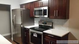 For Rent 2 bed, 1.1 bath in Schaumburg