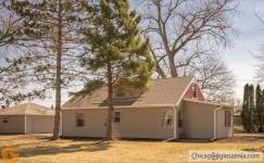 3506 Riverside Dr., Crystal Lake, OPEN HOUSE
