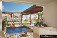Deal of the day!! Now Onyx in Punta Cana