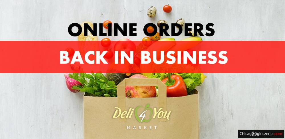 WWW.SHOPDELI4YOU.COM